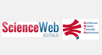 Science Web Australia