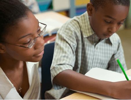Over Pronunciation, Syllables & Dyslexia