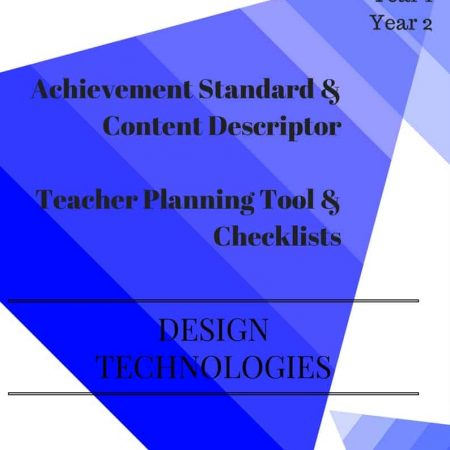 f-Y2 DESIGN Technologies Checklists