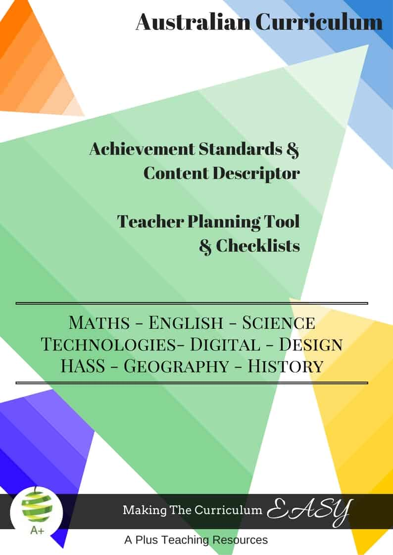 Teacher Kit editable checklists