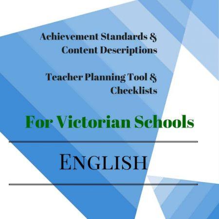 foundation-editable-englishchecklists-victorian