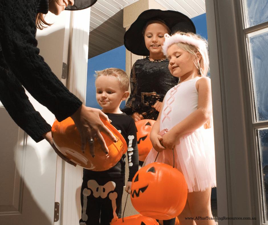 halloween costume ideas on Pinterest