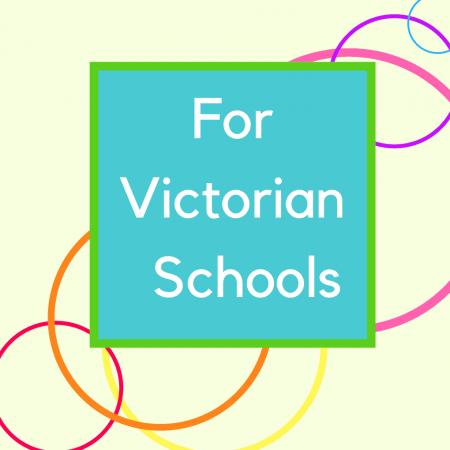 VIC School Licences