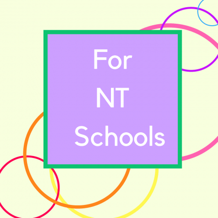 NT School Licences