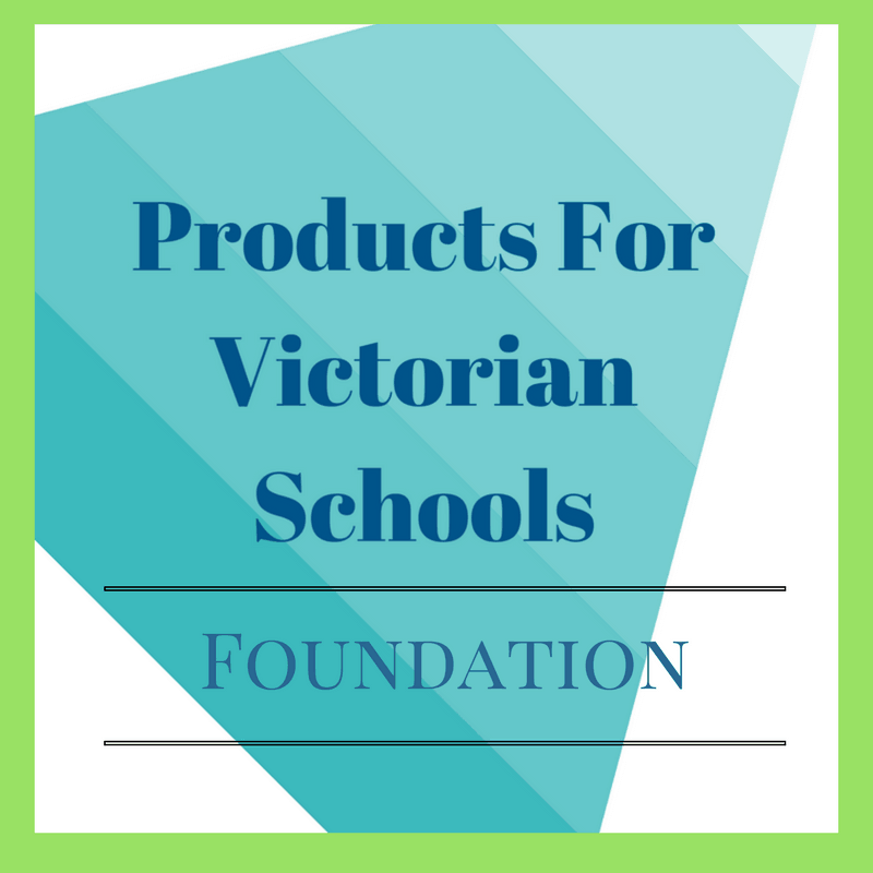 Foundation VIC
