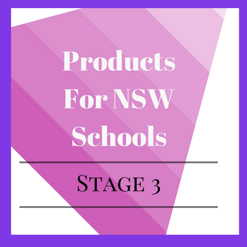 Stage 3 NSW